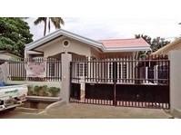 El Rio Vista Village, Davao City House & Lot For Sale 121812