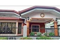Emily Homes Libertad Butuan City House & Lot For Sale 121831