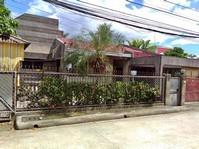 Estipona, Libertad, Butuan City House & Lot For Sale 121831