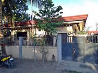 Fatima Uhaw, General Santos City House & Lot For Sale 121820