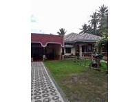 Hilongos, Leyte House & Lot For Sale 121831