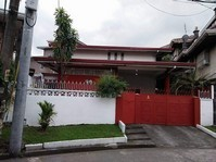 House & Lot For Sale Near STI College Of Novaliches 121805
