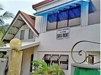 Mabua, Surigao City House & Lot For Sale 121831