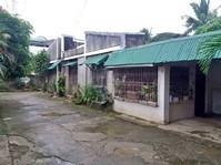 Manalo St., Puerto Princesa City House & Lot For Sale 121831
