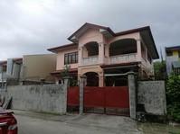 New Haven Novaliches Quezon City House & Lot For Sale 121805