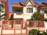 Palm Grove Village, Imus, Cavite House & Lot For Sale 121813