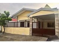 Palmera Homes, Pampanga House & Lot For Sale 121816