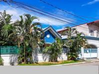 Pilar Village, Las Pinas City House & Lot For Sale 121816