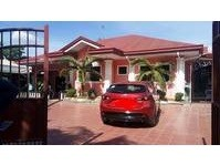 Pooc, Talisay, Cebu House & Lot For Rush Sale 121812