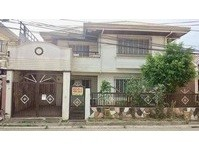 Primavera Homes Cabanatuan City House & Lot For Sale 121806