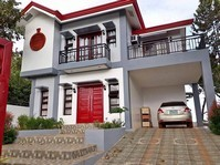 Puerto Princesa City, Palawan House & Lot For Sale 121831