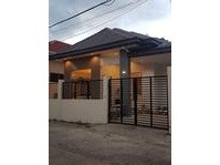 Remedios Heights Davao City House & Lot For Sale 121805