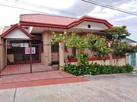 Remedios Heights Davao City House & Lot For Sale 121812