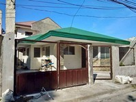 Silay City, Negros Occidental House & Lot For Sale 121820