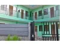 Suraya Homes Cabantian Davao City Apartment For Rent 121812