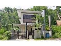 Talamban, Cebu City House & Lot For Sale 121812