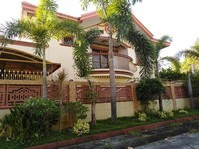 Talisay City, Negros Occidental House & Lot For Sale 121806