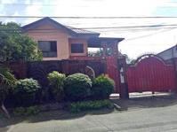 Villa Lucasan Mandalagan Bacolod House & Lot For Sale 121820