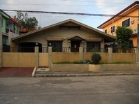Vista Verde Country Homes Cainta House & Lot For Sale 121816