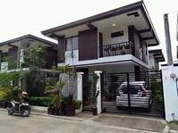 Westwood Village Cagayan De Oro City House & Lot Sale 121827
