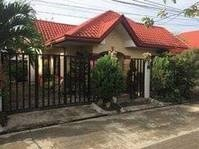 Windfields, Butuan City House & Lot For Rush Sale 121831