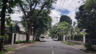 Land For Sale In Magallanes Metro Manila Near Mrt 3 Magallanes