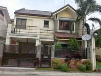 Aryanna Residences Caloocan City House & Lot For Sale 011908