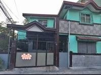 Barcelona 3 Bacoor Cavite House & Lot For Rush Sale 011908