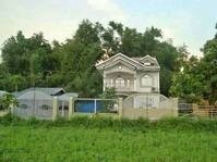 Binalonan, Pangasinan House & Lot For Sale 011901