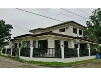 Bubog, Negros Occidental House & Lot for Sale 011914