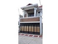 Greenville Subdivision Quezon City House & Lot Sale 011908
