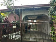 Guisad, Baguio City House & Lot For Sale 011901