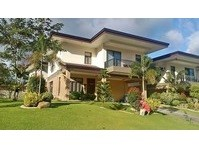 Inarawan, Antipolo City House & Lot For Sale 011902