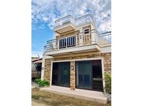 Inayawan, Cebu City House & Lot For Sale 011908