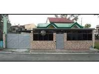 Ponte Verde, Marikina Heights House & Lot for Sale 011906