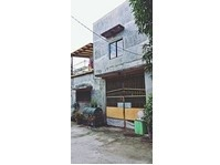 St. Michael Hagonoy Taguig City House & Lot For Sale 011908