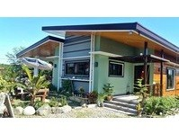 Sta. Ignacia, Tarlac House & Lot For Sale 011901