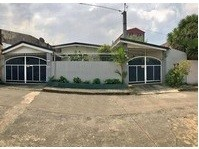 Talipapa Quirino, Quezon City House & Lot For Sale 011908