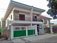 Vista Verde, Cainta, Rizal House & Lot For Sale 011902