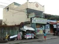 Longos, Malabon House & Lot for Sale 021904