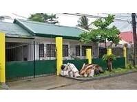 Mandurriao, Iloilo City House & Lot for Sale 021918
