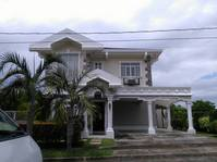 South Forbes, Silang Cavite House & Lot for Sale 021924