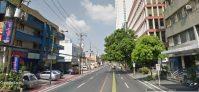 Pasay Road 4