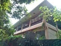 Barretto Olongapo City House & Lot For Sale Near Beach 031920