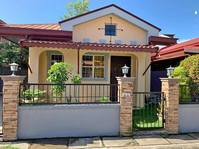Basak, Lapu-lapu City, Cebu House & Lot for Sale 031925