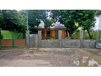 Limay, Bataan House & Lot For Sale Near Beach 031920
