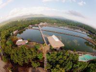 1balai San Juan Aerial Shot 6 (1)