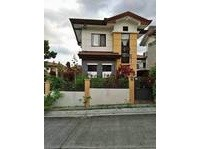Lagtang, Talisay City, Cebu House & Lot for Rush Sale 041907
