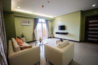 Santonis Place 3BR Living Room 3   Copy