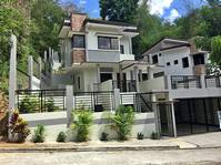 Maharlika Hills Subdivision Taytay House Lot Sale 051929